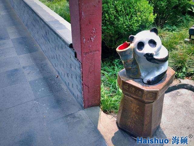 从垃圾桶的变迁看中国垃圾分类的发展