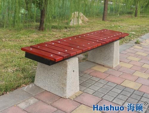 HS-PD-07平凳休闲椅