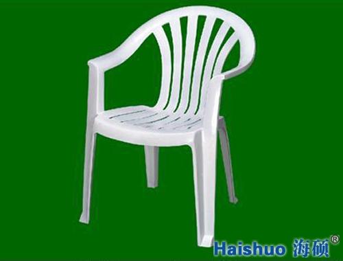 HSC-101塑料椅