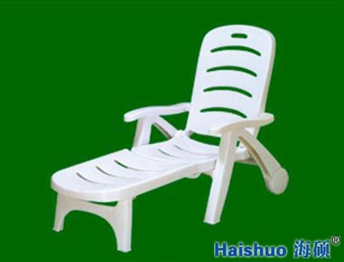 HSC-119沙滩躺椅