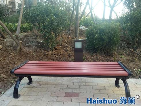 HS-S-04平凳椅